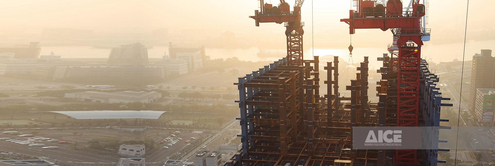 Curso Online vía ZOOM: Geotecnia para Ingenieros Estructurales