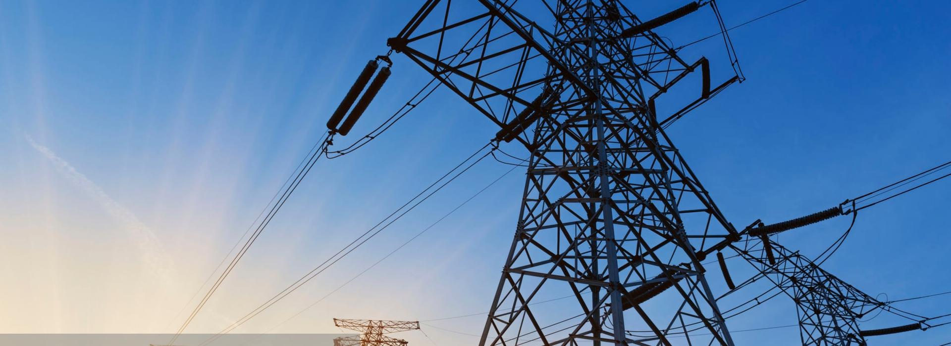 """Curso: """"Introducción al Diseño de Infraestructura Eléctrica.<BR> Entendiendo el Cuadro de Cargas"""""""